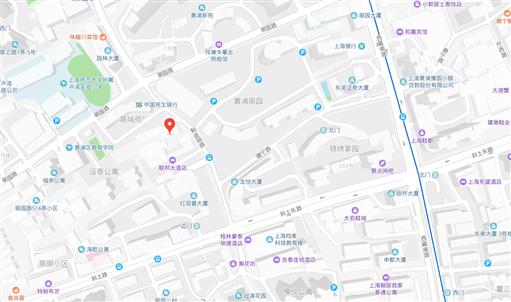上海市妇婴�y`i_黄浦区制造局路208弄商场-上海国际商品拍卖有限公司